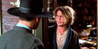 Columbia Pictures - Secret Window
