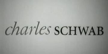 Charles Schwab - Getting Hurt
