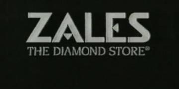 Zales - The Other Greatest Game