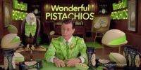 Wonderful Pistachios - Stephen Colbert Pt 2