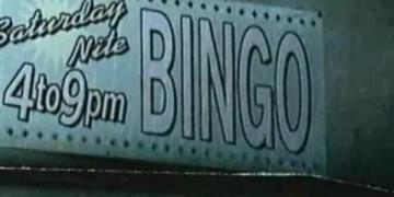 Goodyear - Bingo Night