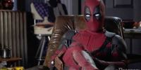 20th Century Fox - Deadpool