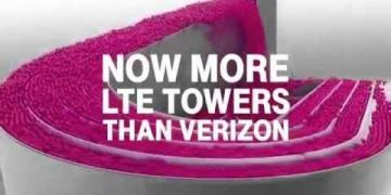 T-Mobile - Drop The Balls