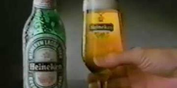 Heineken - Far and Away