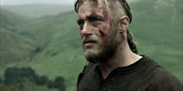 History - Vikings Sneak Peek