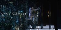 Paramount - Ghost in the Shell
