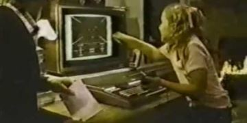 Radio Shack - At Home