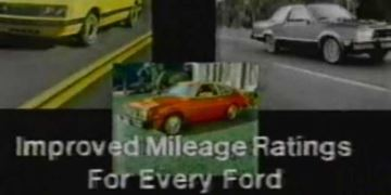 Ford - Better Ideas