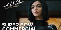 20th Century Fox - Alita