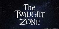 CBS All Access - Twilight Zone