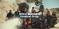 Facebook Groups - Ready to Rock?