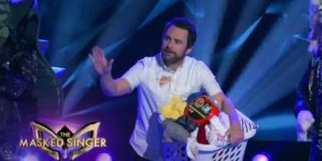Tide - Coming up Next, #LaundryLater
