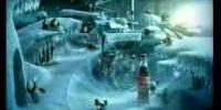 Coca Cola - Happiness Factory
