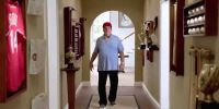 Skechers Relax Fit  - Hall - Pete Rose